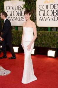 Anne-Hathaway-Golden-Globes-2013