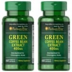 Where to Buy Green Coffee Bean Extract in Dubai?