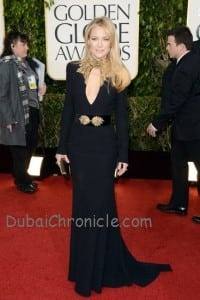 Kate-Hudson-Golden-Globes-2013