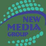 NEW MEDIA 2 (1)