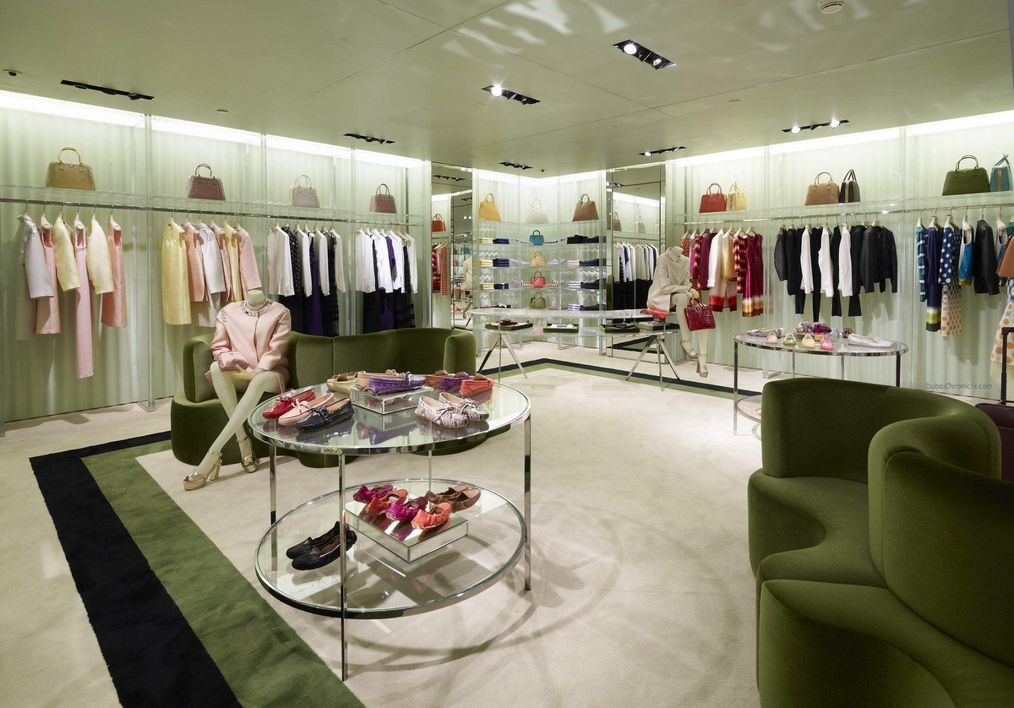 Prada Abu Dhabi Marina Mall_int3_059