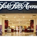 SaksFifthAvenue.com Now Ships to Dubai, Abu Dhabi