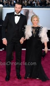 Bradley-Cooper-Oscars-2013