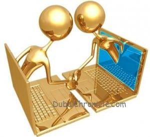 Online-etiquette-300x274