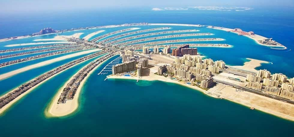 Basics You Need to Know about Investing in Dubai Property
