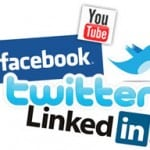 How 2013 Social Media Trends Will Affect the Future