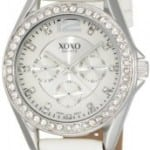 Bridal Watches or White Watches for Brides