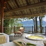 Spa Honeymoon Colud be Very Romantic and Memorable