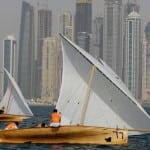 Dubai Marine and Heritage Festival Starts on Sunday