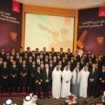 Emirates celebrates the graduation of the largest batch of cadet pilots ever