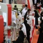 Careers UAE Exhibition launches a user-friendly Job Portal