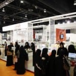 Job seekers flock to largest Careers UAE expo