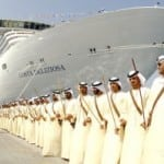 Cruise tourism expected to pump billions into Dubai economy