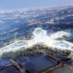 Dubai will host World Expo 2020
