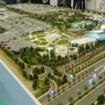 Dubai Real Estate Market Overview – Q2 2013, Report