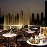 Explore Dubai's Summer Attractions with Emaar