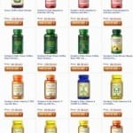Best Weight Loss Supplements You Can Find in UAE