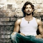 Fitness Fanatic Hrithik Roshan Reveals His 'Best Body' Secrets