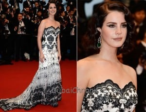 Lana-Del-Rey-'The-Great-Gatsby'-Premiere-Cannes-Film-Festival-Opening-Ceremony