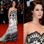 Best and Worst Dressed at 2013 Cannes Film Festival