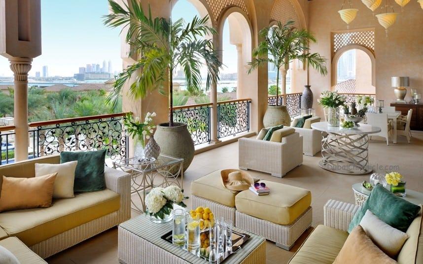 Holiday Homes n Dubai Reach 4,200 Units