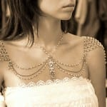 Bridal Jewelry Trends for 2013
