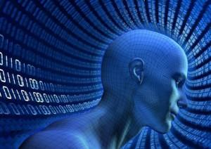 digital-human