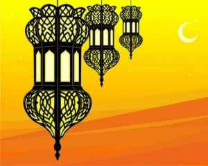 stylish-ramadan-lantern