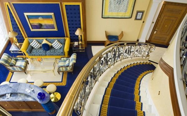Burj_Al_Arab_-_Club_Suite-1