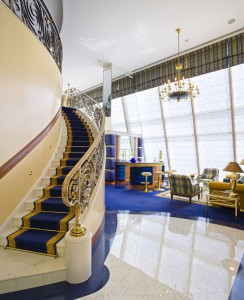 Burj_Al_Arab_-_Club_Suite