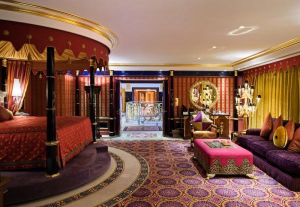 Burj_Al_Arab_-_Royal_Suite