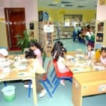 Dubai Public Library Unveils Educational Summer Activities