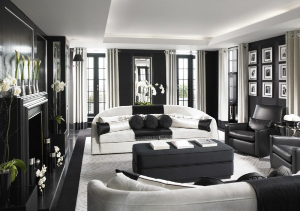 Grosvenor_House_Apartments_by_Jumeirah_Living_-_Penthouse_Living_Room