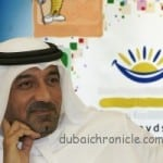 """Festival industry a key contributor to Dubai's growth and GDP"", says HH Sheikh Ahmed"