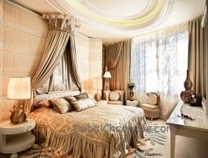 Jumeirah_Bilgah_Beach_Hotel_-_Deluxe_King_Room_on_16th_Floor