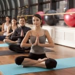 Jumeirah_Carlton_Tower_-_The_Peak_Health_Club_&_Spa_-_yoga_class