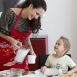 6 Steps to More Effective Parenting