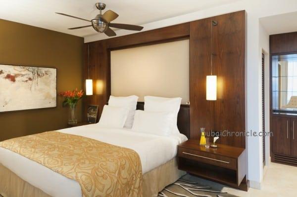 Jumeirah_Port_Soller_Hotel_&_Spa_-_Deluxe_Room_Mountain_view