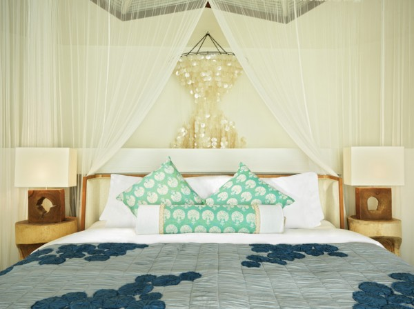 Jumeirah_Vittaveli_-_Lagoon_Suites-1