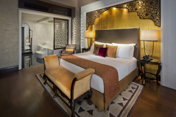 Jumeirah_Zabeel_Saray_-_Imperial_Two_bedroom_Suiite