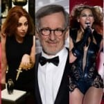 World's Most Powerful Celebrities in 2013