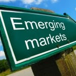 EU Optimism Offsetting Emerging Market Sell-off