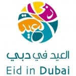 Special Eid Events This Weekend in Dubai