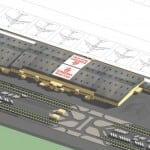 New Cargo Terminal for Emirates SkyCargo at Dubai World Central Al Maktoum International Airport