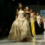 Dubai's Fashion Forward Gets a Second Season