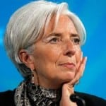 IMF Likely to Revise Global Growth Forecast Again