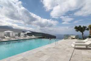 Jumeirah_Port_Soller_Hotel_&_Spa_-_Infinity_Pool