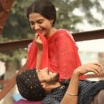 Interview: Sonam Kapoor speaks about Bhaag Milkha Bhaag