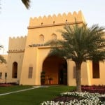 Middle East's Dedicated Landscaping And Exterior Show Starts in Dubai