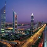 Dubai Property Market Cools Down